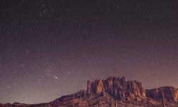Horoskop: 18. Oktober Sternzeichen
