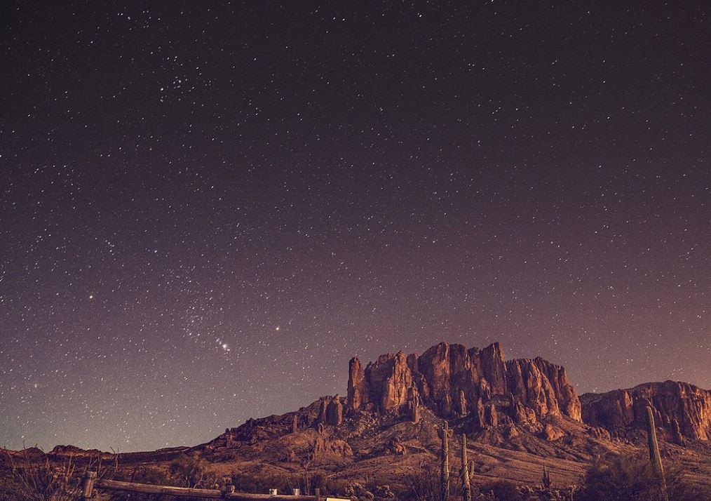 18. Oktober Sternzeichen