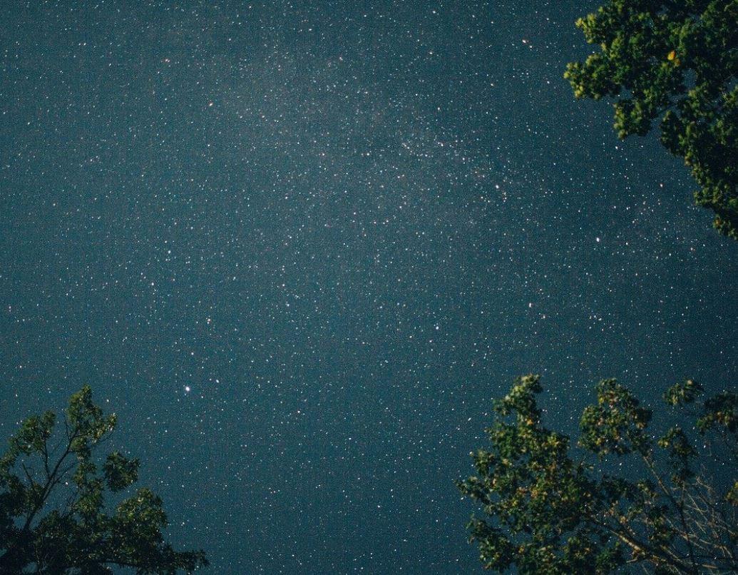 19. Oktober Sternzeichen