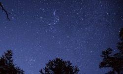 Horoskop: 20. Oktober Sternzeichen