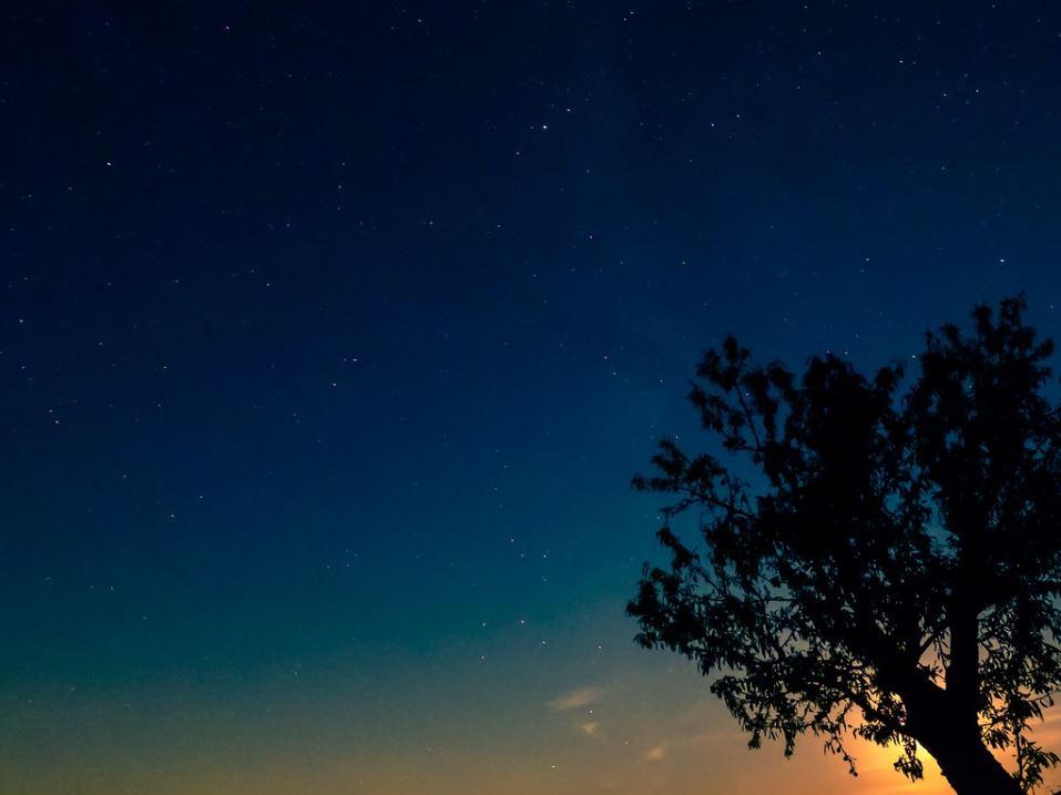 21. Oktober Sternzeichen