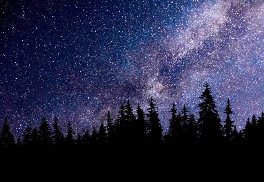 23. Oktober Sternzeichen