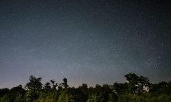 Horoskop: 24. Oktober Sternzeichen