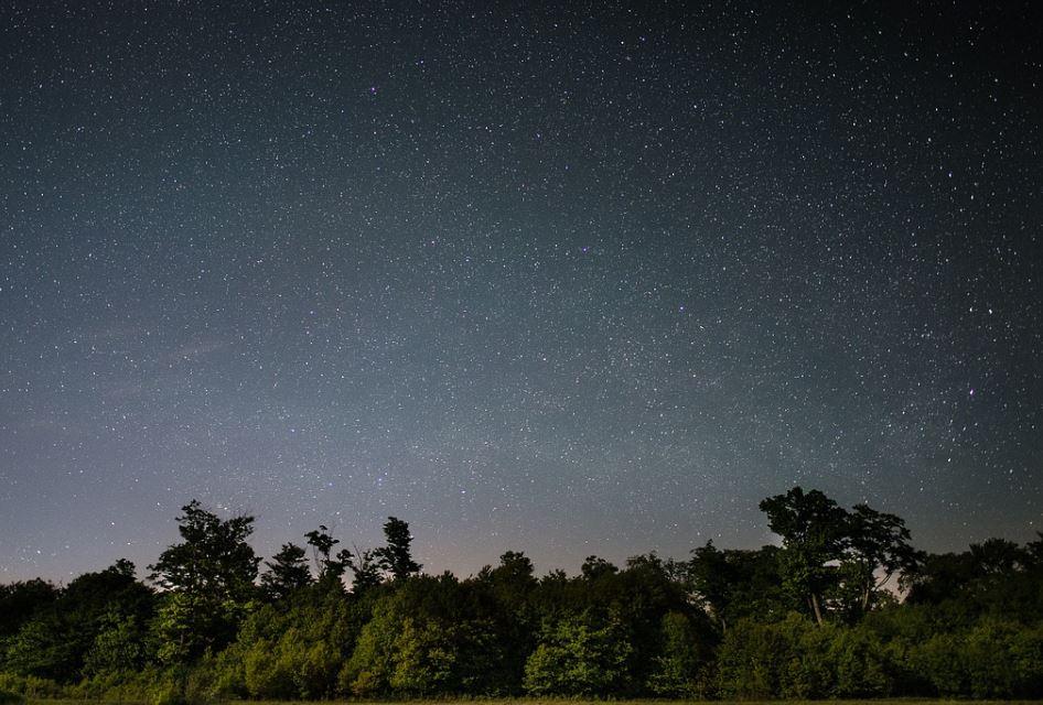 24. Oktober Sternzeichen