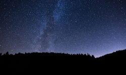 Horoskop: 25. Oktober Sternzeichen