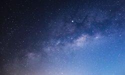 Horoskop: 26. Oktober Sternzeichen