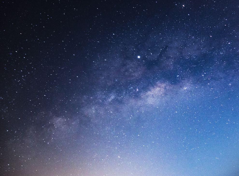 26. Oktober Sternzeichen