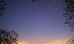Horoskop: 27. Oktober Sternzeichen
