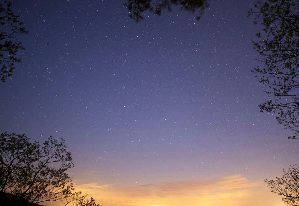 27. Oktober Sternzeichen