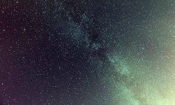 Horoskop: 29. Oktober Sternzeichen