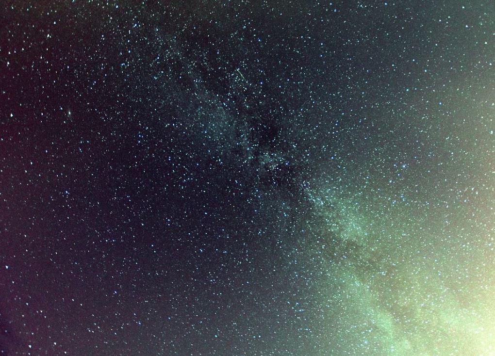 29. Oktober Sternzeichen