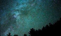Horoskop: 30. Oktober Sternzeichen