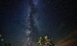 Horoskop: 31. Oktober Sternzeichen