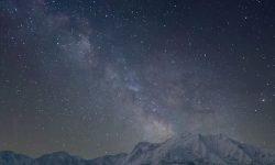 Horoskop: 3. November Sternzeichen
