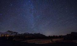 Horoskop: 4. November Sternzeichen