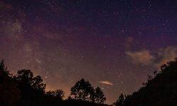 Horoskop: 5. November Sternzeichen