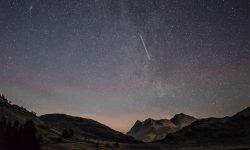 Horoskop: 6. November Sternzeichen