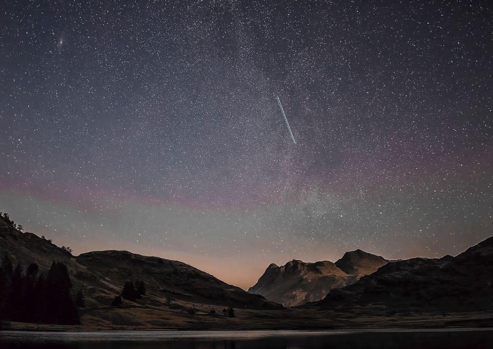 6. November Sternzeichen
