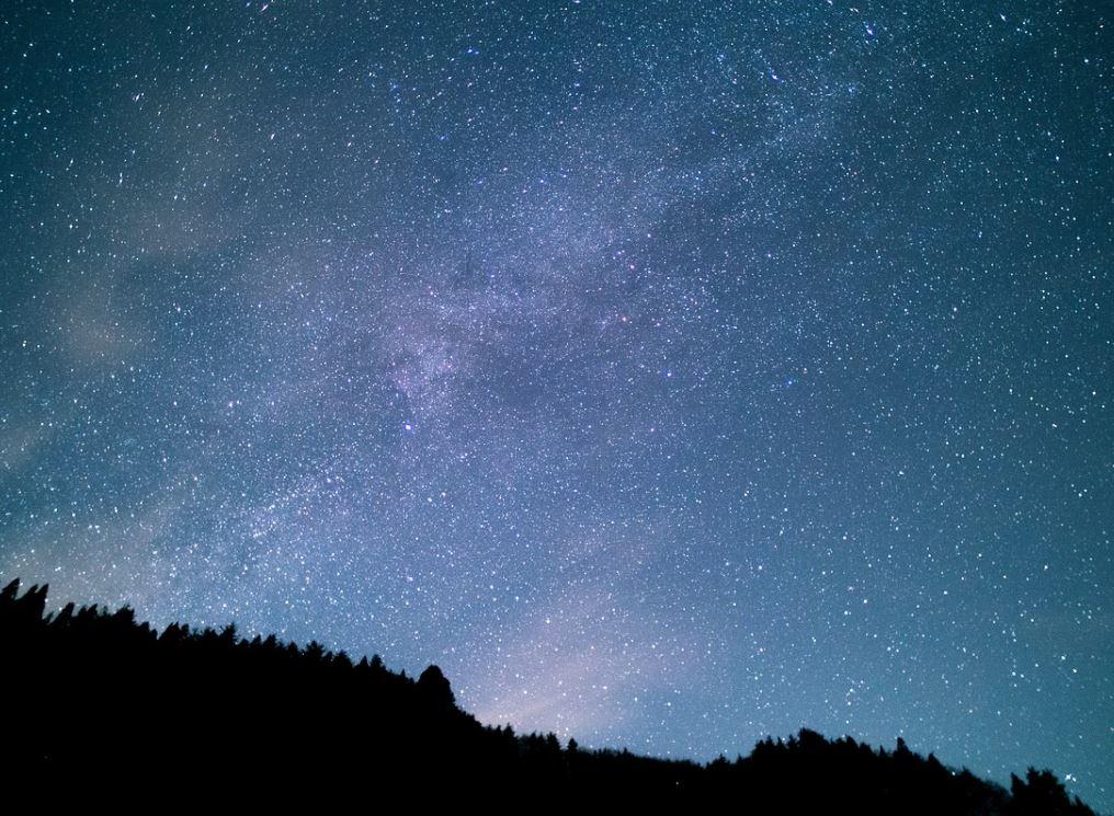 8. November Sternzeichen