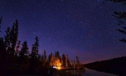Horoskop: 14. November Sternzeichen