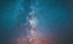 Horoskop: 15. November Sternzeichen