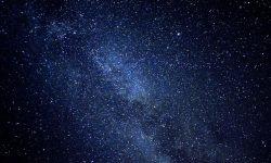 Horoskop: 16. November Sternzeichen