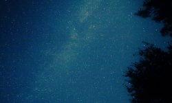 Horoskop: 18. November Sternzeichen
