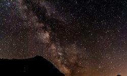 Horoskop: 20. November Sternzeichen