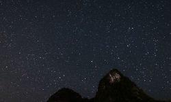 Horoskop: 21. November Sternzeichen