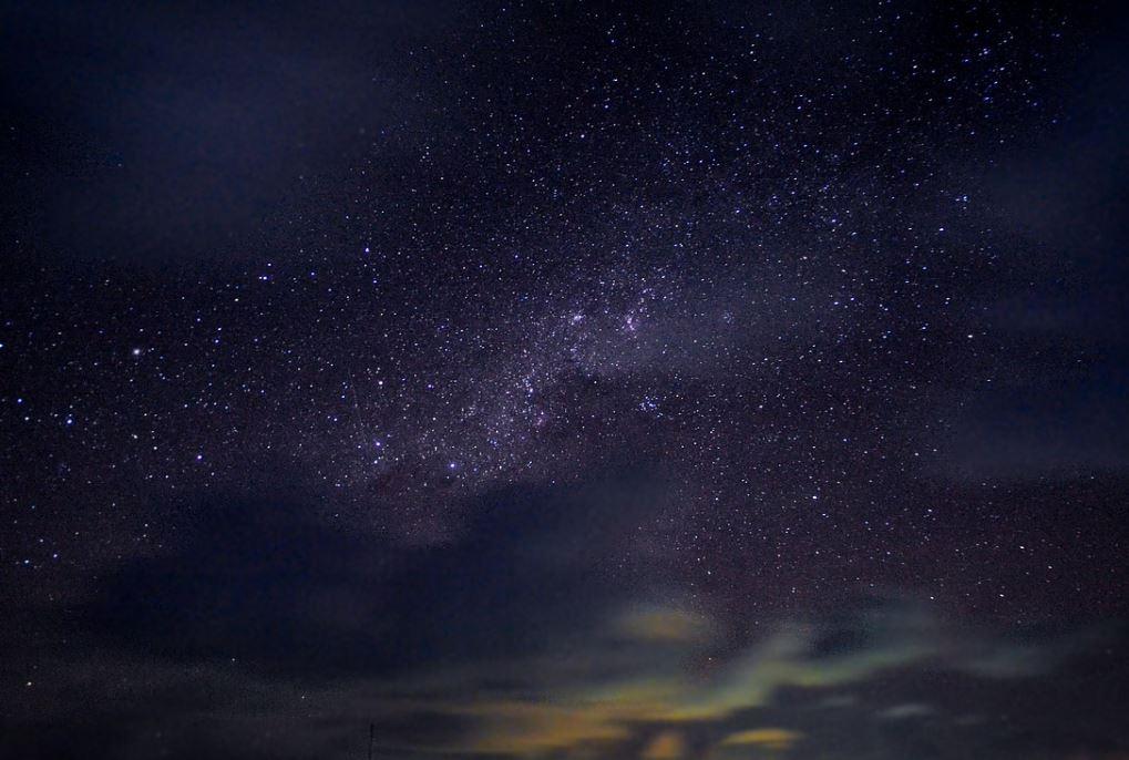 24. November Sternzeichen