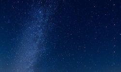 Horoskop: 25. November Sternzeichen