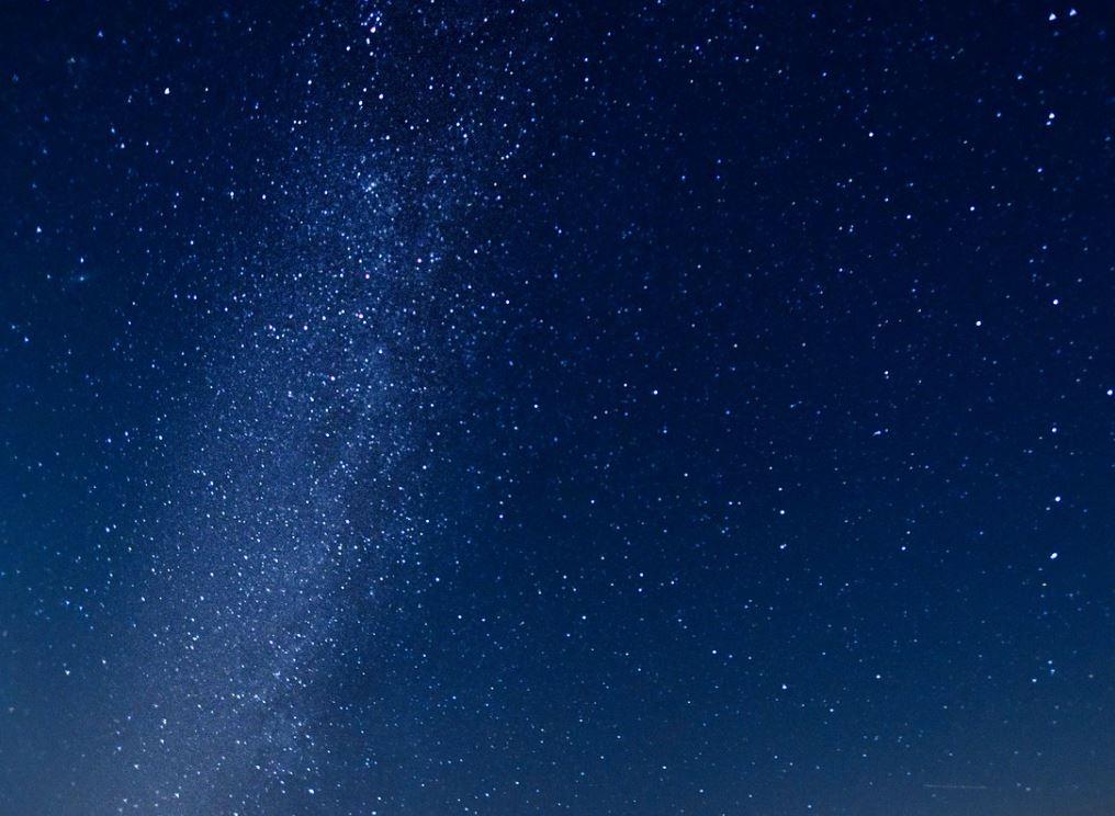 25. November Sternzeichen