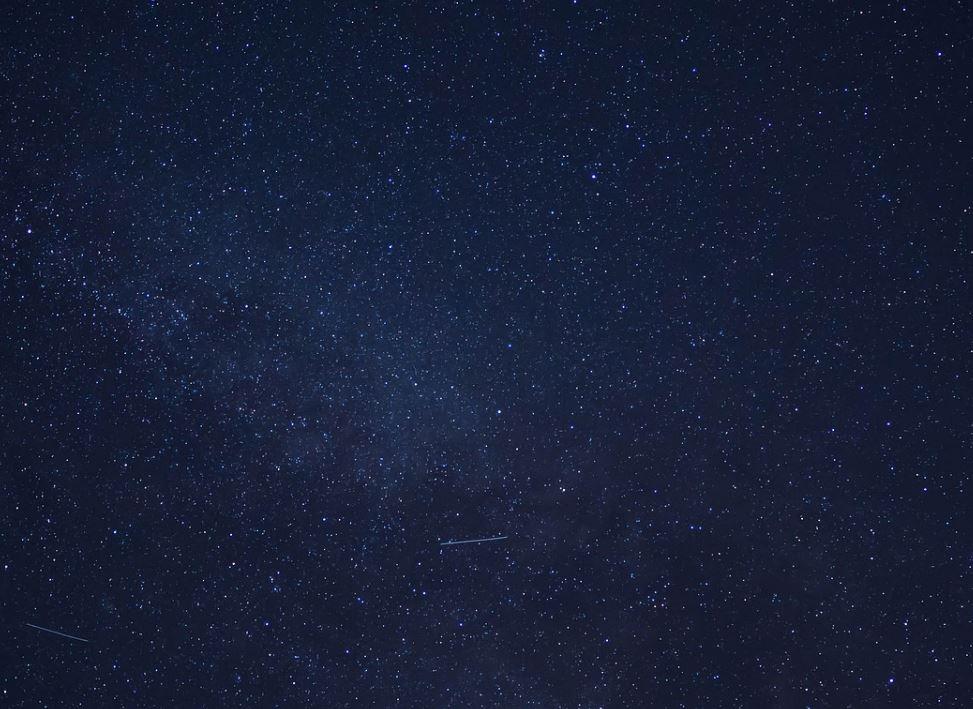 29. November Sternzeichen