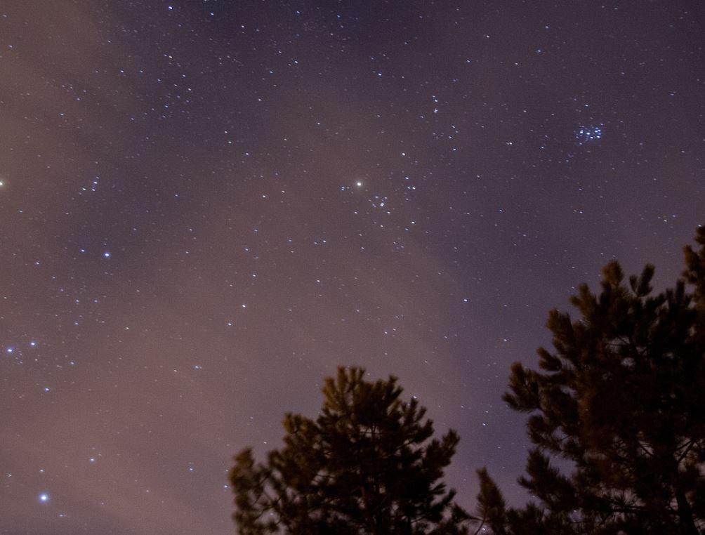 30. November Sternzeichen