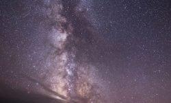 Horoskop: 2. Dezember Sternzeichen