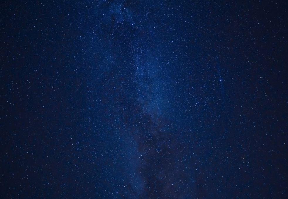 4. Dezember Sternzeichen